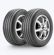 PNEU DESTINATION A/T LT235/75 R15 110/107S